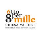 logo-2015.jpg piccolo2