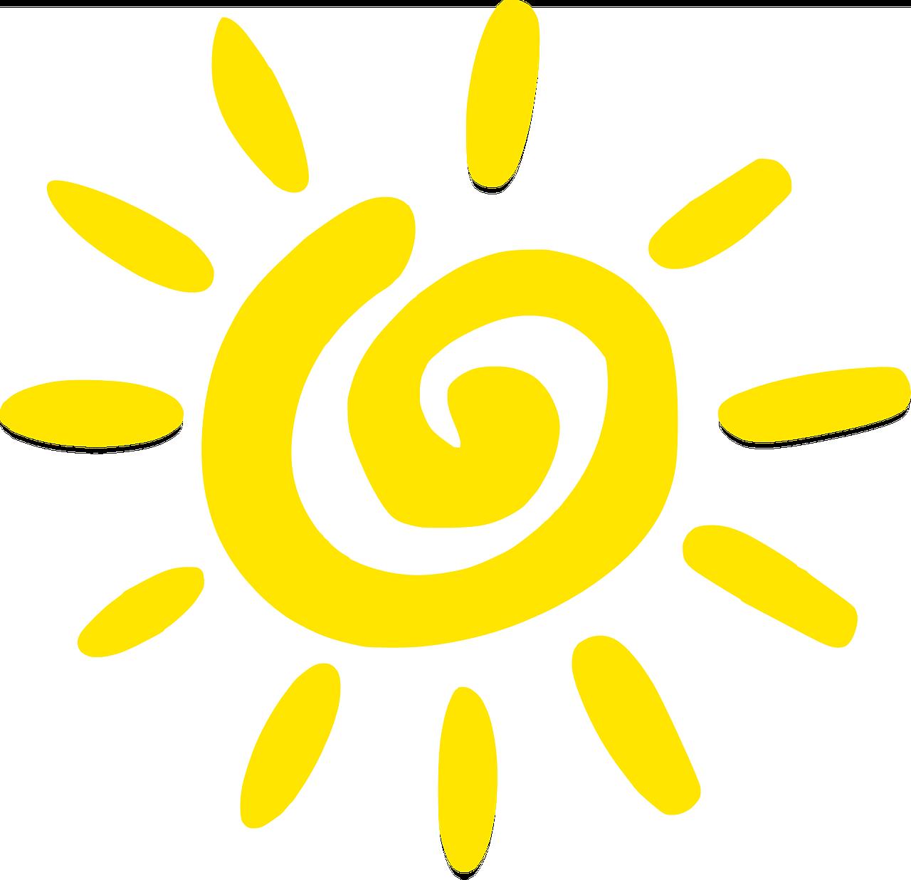 sun-303773_1280