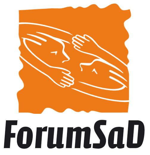 Logo_Forum_DEF