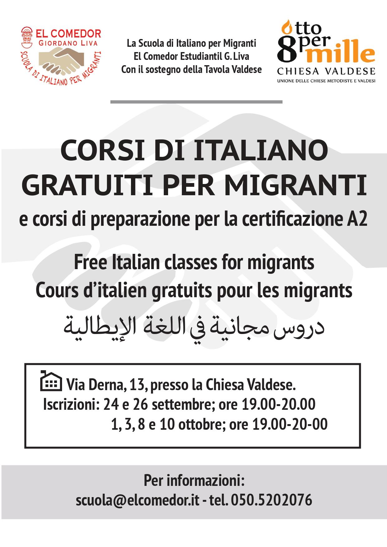 Volantino 2019 A4_page-0001