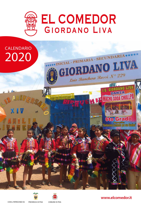 Calendario 2020 web-1-16_page-0001