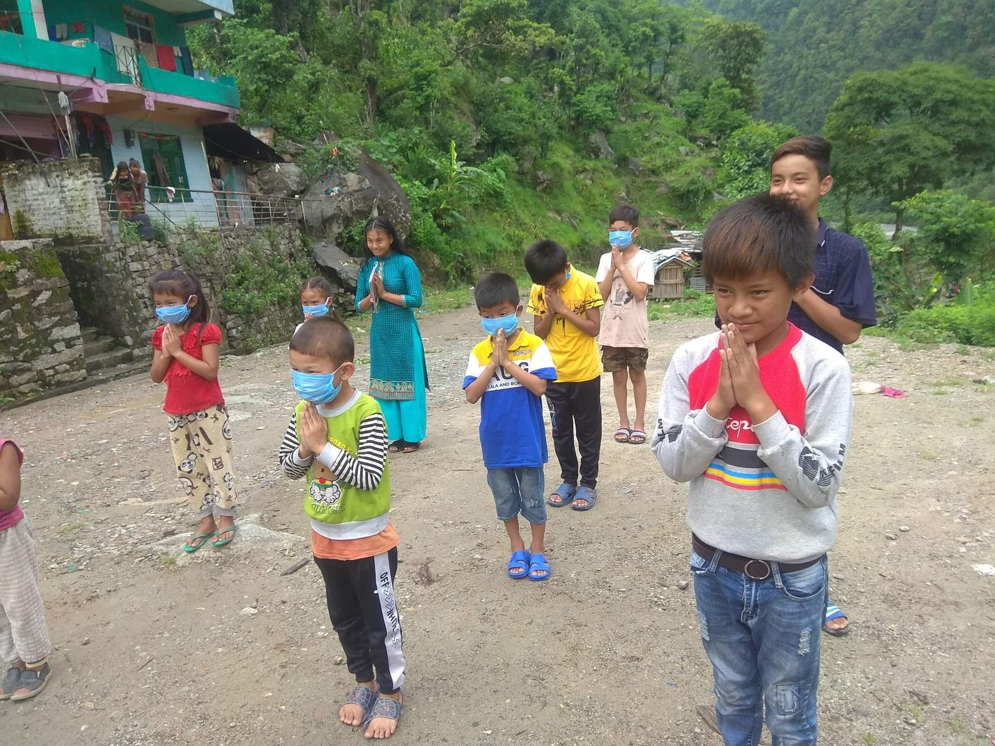 nei villaggi (2)