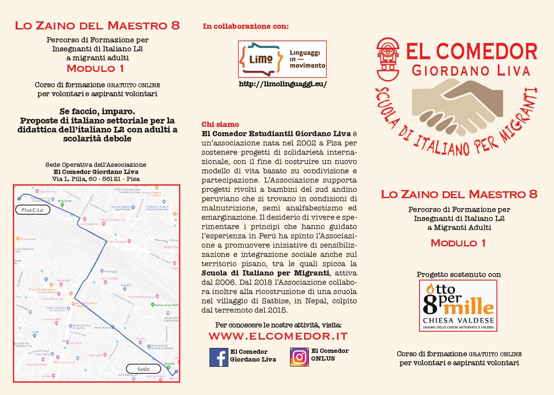 Brochure_2021.1_Esterno copia_page-0001