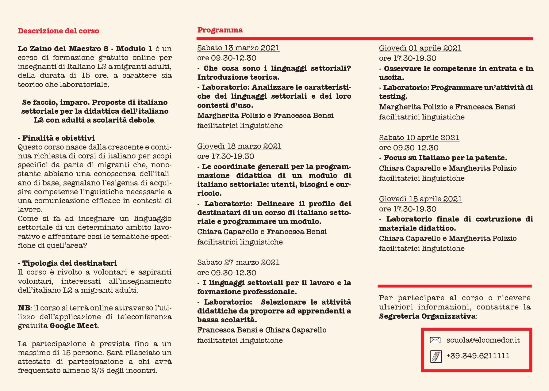 Brochure_2021_1_Interno copia_page-0001