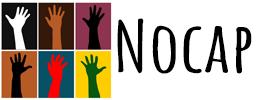 logo-web-nocap
